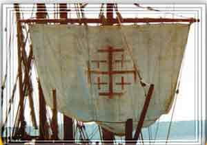arnulf ii van boulogne